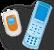 Связь и телекоммуникации